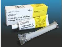 Terconazole 0.4% Vaginal Cream (RX) 45 Grams, Sandoz - Image 1