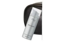 SkinMedica Recalibrate Age Defying Treatment, 1.85 oz - Image 2