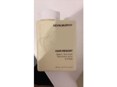 Kevin Murphy Hair Resort, 5.1 oz. - Image 3
