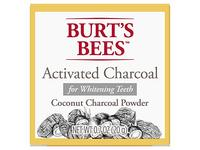 Burt's Bees Activated Coconut Charcoal Powder, Natural Flavor for Teeth Whitening, 20g - Image 5