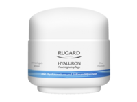 Rugard Cosmetics Hyaluron Feuchtigkeitspflege - Image 2