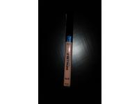 L'Oreal Paris Cosmetics Infallible Pro Glow Concealer, Nude Beige, 0.21 Fluid Ounce - Image 3