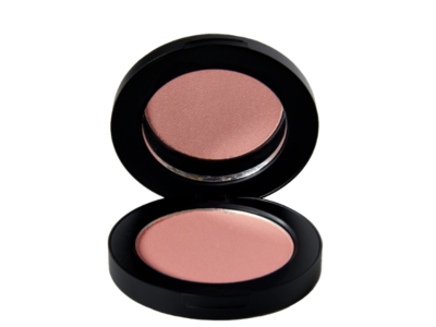 AfterGlow Cosmetics Infused Blush, Cozy, 0.10 oz. / 3 g