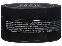 American Crew Heavy Hold Pomade, 3 Ounce - Image 4