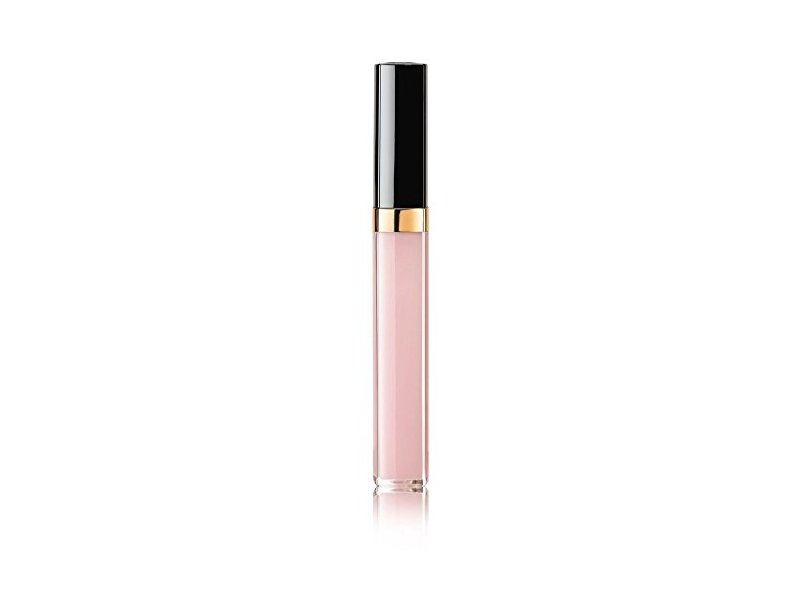 Chanel Rouge Coco Gloss Gel Brillante, 726 Icing,
