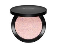Algenist REVEAL Color Correcting Finishing Powder, 0.32 oz - Image 2