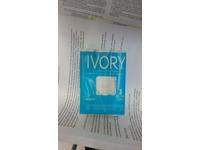 Ivory Soap Bars, Original, 3.1 oz - Image 5