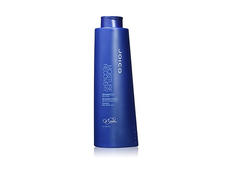 Joico Moisture Recovery Shampoo, 33 8 Ounce Ingredients and