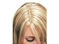 Color Wow Root Cover Up Blonde, 0.07 oz - Image 7