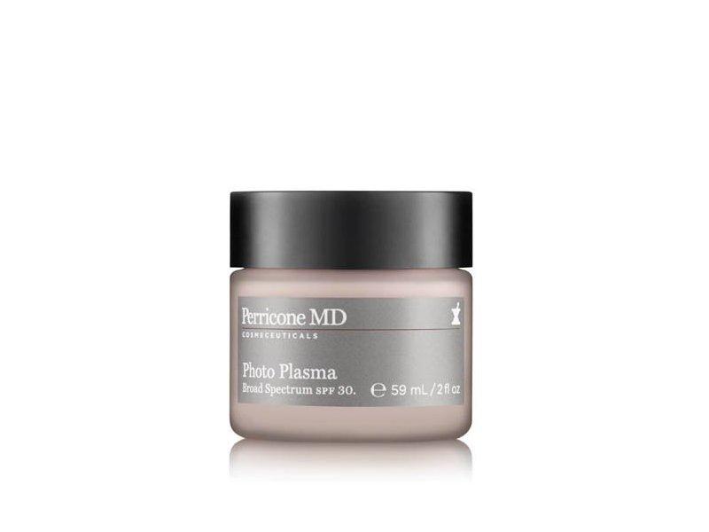 Perricone MD Photo Plasma Anti-aging Moisturizer, 2 fl oz