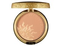 Physicians Formula Bronze Booster 2-in-1 Bronzer and Highlighter, Light to Medium, 0.38 Ounce - Image 8