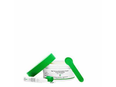 Drunk Elephant Slaai Makeup-Melting Butter Cleanser (110G/3.5g) - Image 3