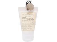 VMV Hypoallergenics Essence Skin-Saving Hand Sanitizing Gel, 0.7 fl oz - Image 2