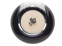 Lancome Color Design Sensational Effects Eye Shadow, 102 Latte - Image 2