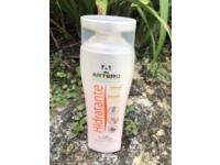 Artero Hidratante Shampoo, 9 oz/250 ml - Image 3