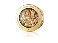 Elizabeth Arden Advanced Ceramide Capsules Daily Youth Restoring Serum, 60-Pieces - Image 2