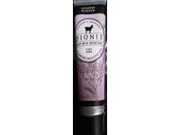 Dionis Goat Milk Skincare Hand Cream, Lavender Blossom, 1 fl oz/28 g - Image 3