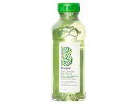 Briogeo Be Gentle, Be Kind Replenishing Superfood Shampoo, Matcha + Apple, 12.5 fl oz - Image 2