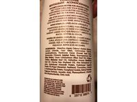 Surface Hair Health Art Color Vitacomplex Curls Conditioner, 33.8 fl oz - Image 4