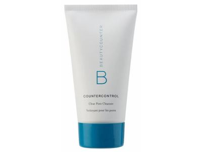 Beautycounter Countercontrol Clear Pore Cleanser, 5 fl oz