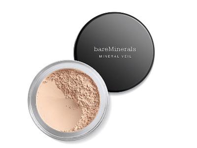 BareMinerals Mineral Veil, 0.30 oz