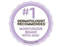 AmLactin Ultra Smoothing Intensely Hydrating Cream, 4.9 oz. Tube - Image 7