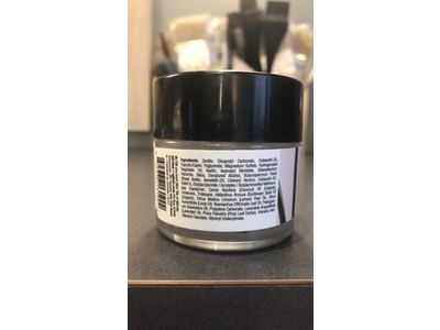 AG Hair Natural Dry Lift Texture And Volume Paste, 1.5 fl. oz. - Image 6