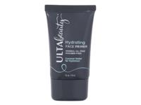 ULTAbeauty Hydrating Face Primer, 0.5 fl oz - Image 2