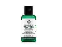 Tea Tree Skin Clearing Toner, The Body Shop - Image 2