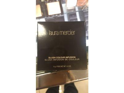 Laura Mercier Blush Colour Infusion, Ginger, 0.2 oz - Image 4