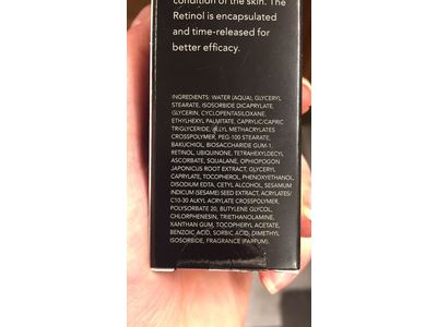 Revision Skincare Retinol Complete, 1 oz. - Image 5
