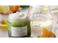 Fresh Moisture Glow Face Cream, Vitamin Nectar, 1.6 fl oz - Image 5