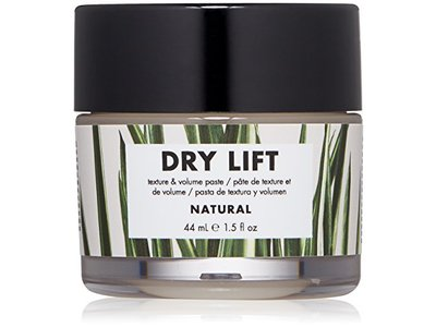 AG Hair Natural Dry Lift Texture And Volume Paste, 1.5 fl. oz. - Image 1