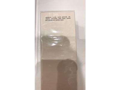 Dr.Barbara Sturm Darker Skin Tones Enzyme Cleanser, 75 ml - Image 4