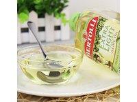 Bertolli Extra Light Olive Oil, 25.5 oz - Image 8