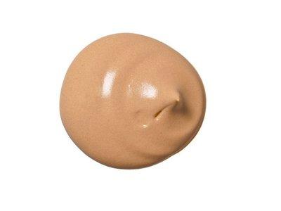 Senna Cosmetics Barely Base Sheer Mineral Makeup, Light, 1.7 fl oz