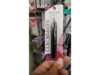 Colormates Lip Crayon, Spice, 2.8g - Image 3