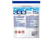 Tide Pods Laundry Detergent, Free & Gentle, 30 oz (35 count) - Image 3