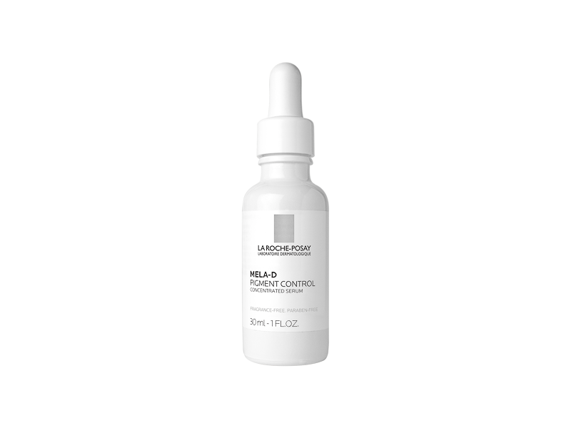 Mela-D Pigment Control with Glycolic Acid