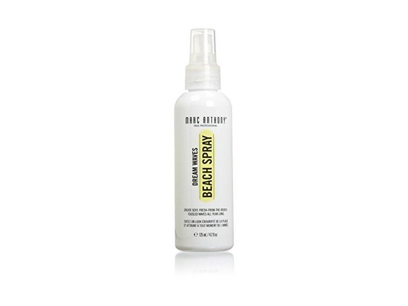 Marc Anthony True Professional - Dream Waves Beach Spray - 4.2 fl oz