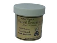 Alfred Taylor's Natural Beeswax Skin Cream - Image 5