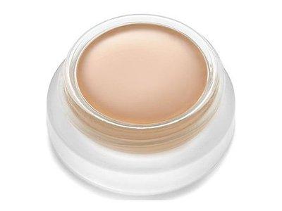 RMS Beauty UN Cover-Up, 55 Warm Golden Tan, 0.2 oz