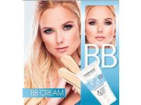 Farmasi Make-Up Bb Cream, Light, 50 Ml - Image 5