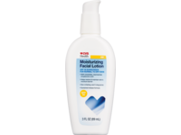 CVS Health AM Moisturizing Facial Lotion For Normal to Dry Skin SPF 30 - Image 4