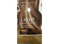 Madison Reed Light Works Balayage Highlighting Kit, Sorrento Cool Vanilla, 1ct - Image 3