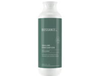 Biossance Squalane + 70% Alcohol Hand Sanitizer, 8 oz - Image 2