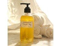 Farmaesthetics Midnight Honey Bath and Beauty Oil (Body, Face and Massage) 7 oz - Image 3