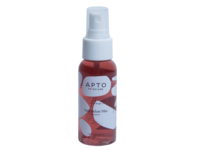 Antioxidant Mist with Pomegranate - Image 2