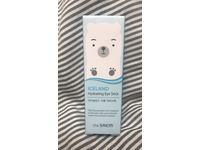 the SAEM Iceland Hydrating Eye Stick for puffy eyes 7g 0.24oz - Image 3
