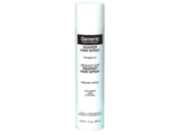 Generic Value Products Shaper Hair Spray, 10 oz - Image 2